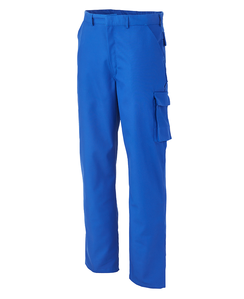 Multimann_Bundhose_kornblau