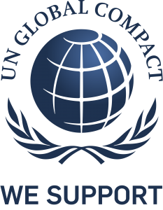 We_Support_UN_Global_Compact
