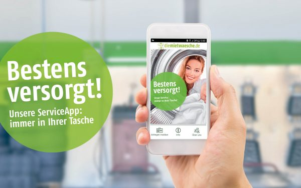 Innovationen_ServiceApp