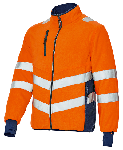 Fleecejacke_orange-marine_800x980px