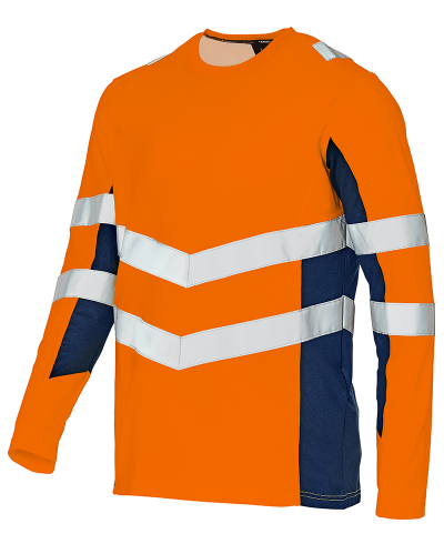 Langarmshirt_orange-marine_800x980px