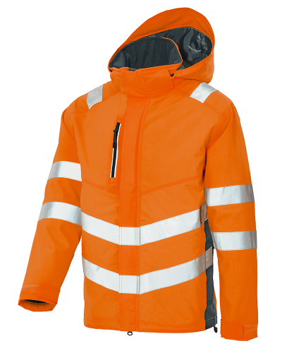 SafetyShelljacke_orange-grau_800x980px