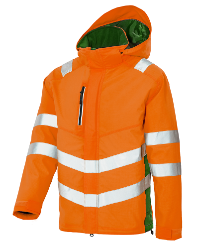 SafetyShelljacke_orange-gruen_800x980px