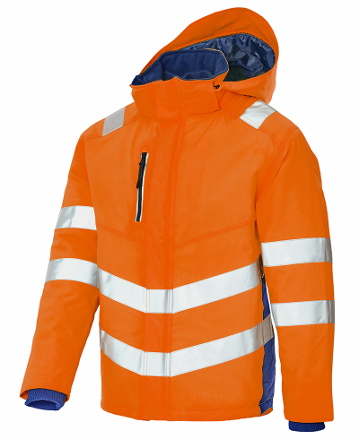 Winterjacke_orange-marine_800x980px